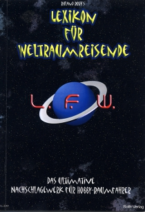 lexikon-fuer-weltraumreisende