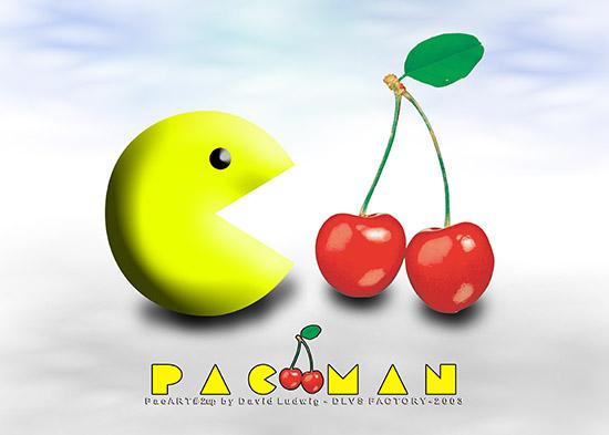 pacart2up
