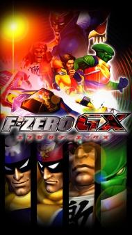 kw05_f-zero-gx1080