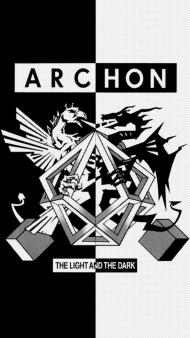 kw09_archon1080