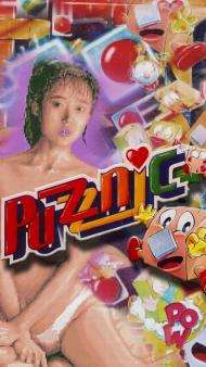 kw21_puzznic1080