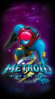 kw25_metroid_fusion1080