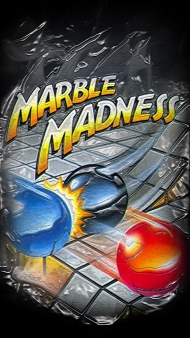 kw27_marble_madness_1080