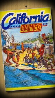 kw29_california_games_1080