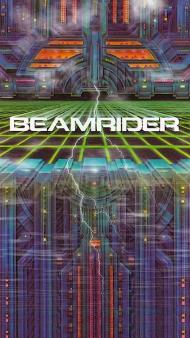 kw51-beamrider-1080