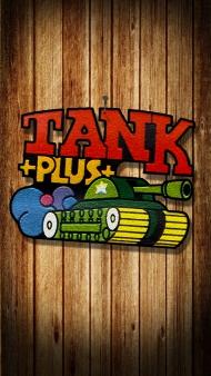 kw10_tankplus1080