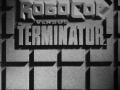 kw13_robocopvterminator1080