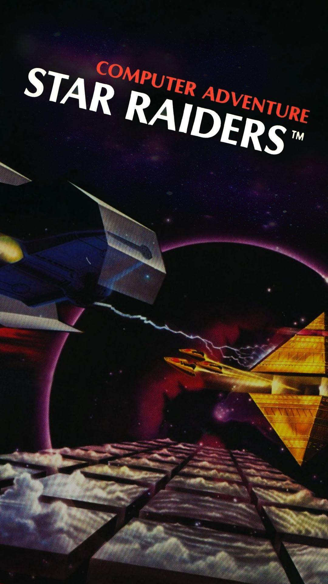 kw17_starraider1080