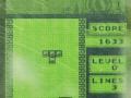 kw19_gameboy-tetris1080