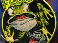 kw31_frogger_1080