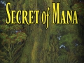 kw44_secret_of_mana_1080