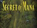 kw44_secret_of_mana_1080