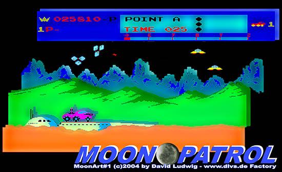 moonart1