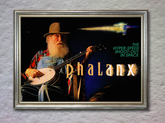 phalanx_wand
