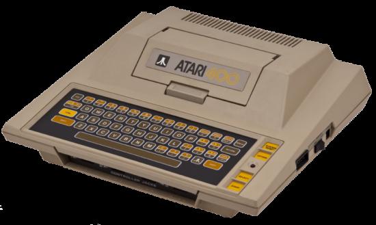 800px-Atari-400-Comp[1]