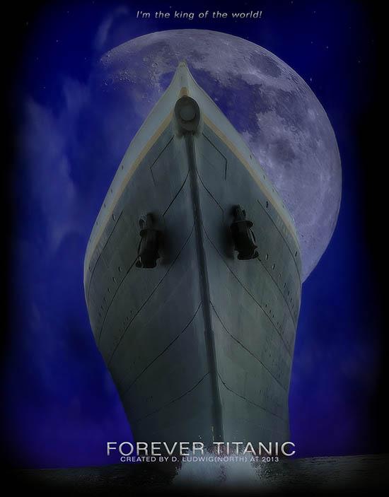 forever_titanic_final1