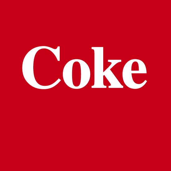 coke_550