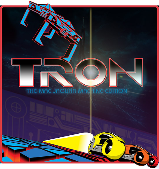tron_design03