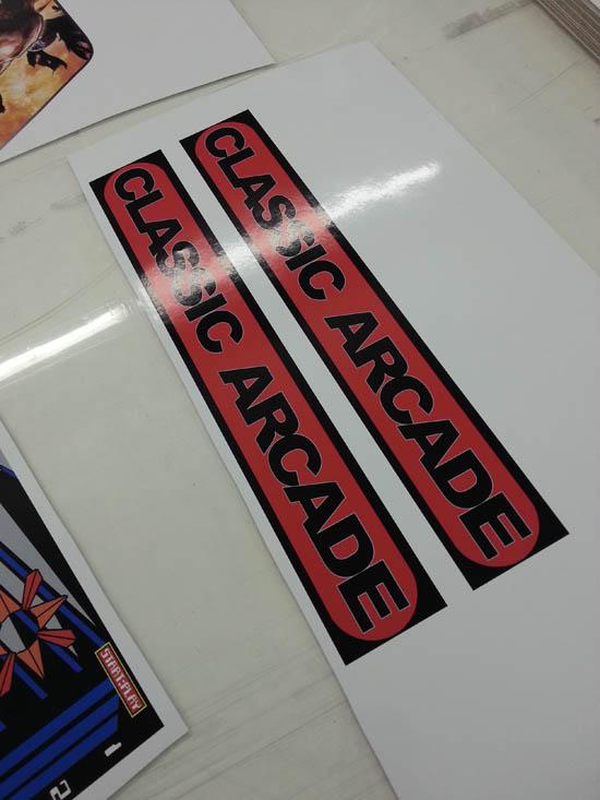 classic_arcade