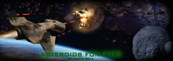asteroid_for_ever_final_weich