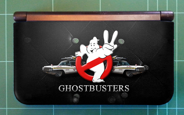ghostbusters_3ds