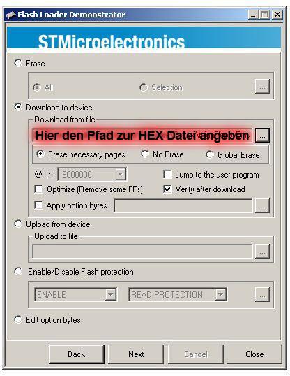 pfad_hex
