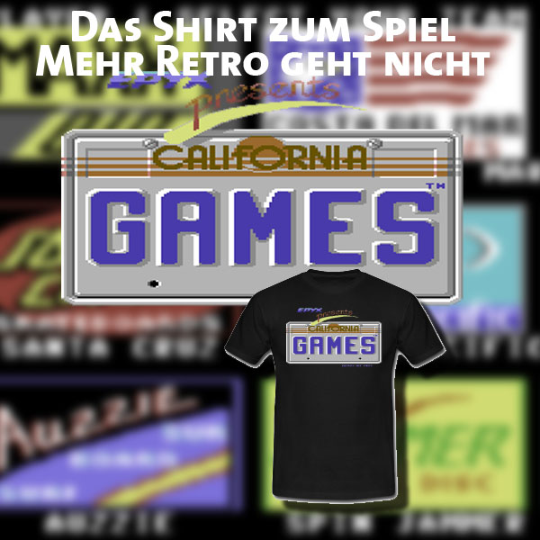 california_games_werbung