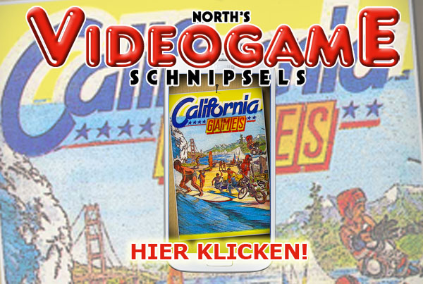 kw29_california_games_titel