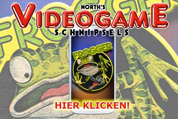 kw31_frogger_titel