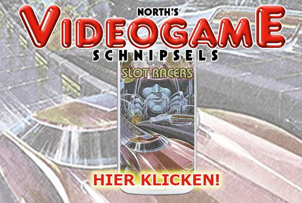kw39_slot_racers_titel