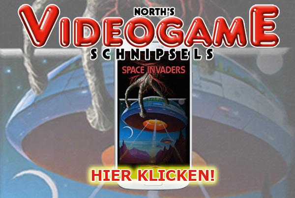 kw41_spaceinvaders_titel