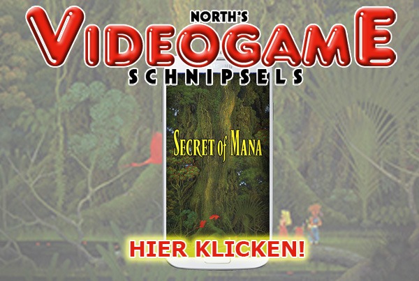 kw44_secret_of_mana_titel