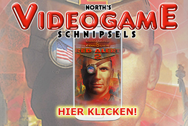 kw02-2015-command-and-conquer2-titel