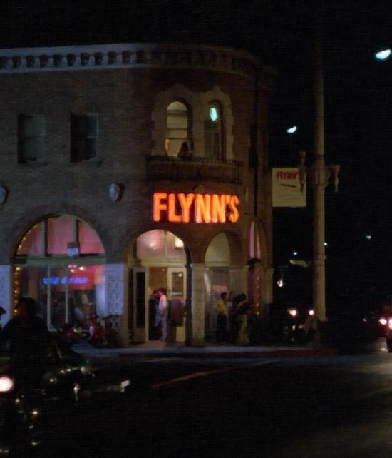 flynns02