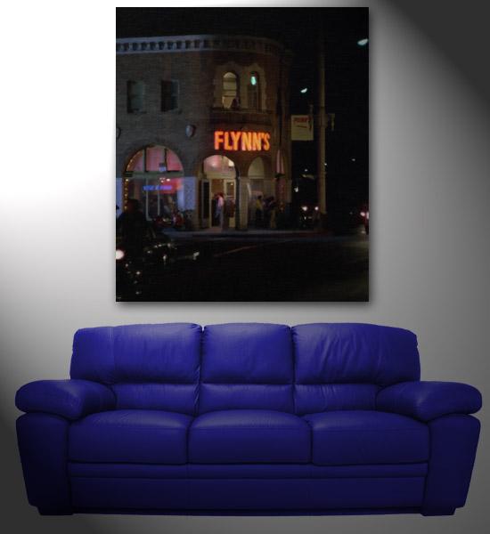 flynns_sofa