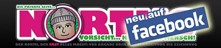 facebook-banner450