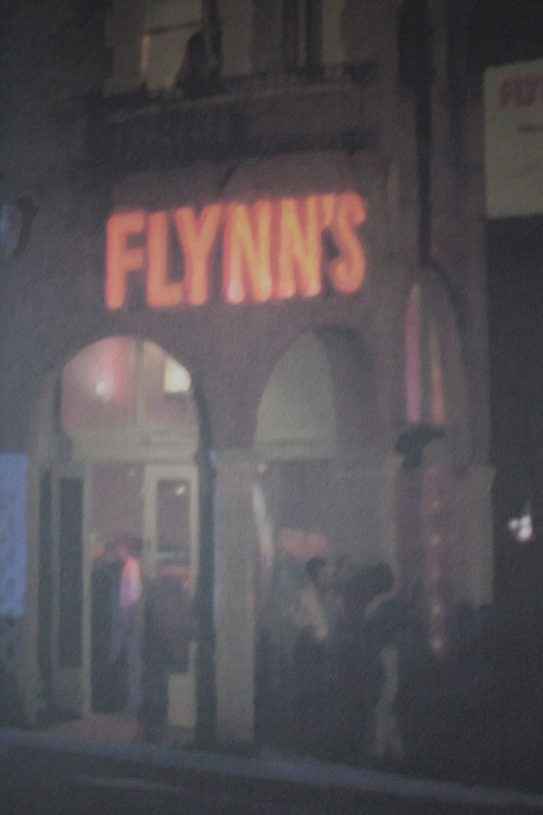 flynns002