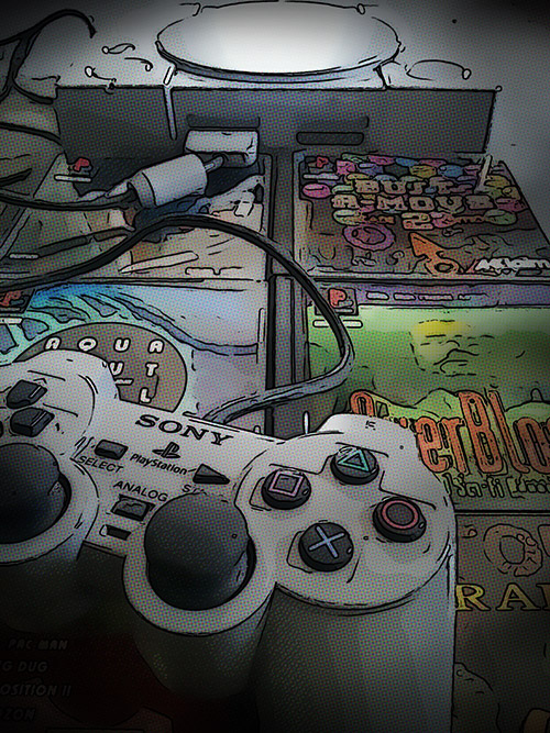 psx-play-the-game01