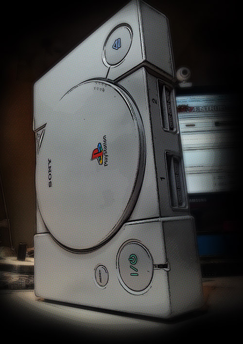 psx-tower