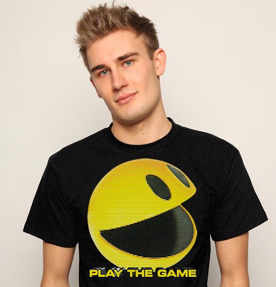 pukman_black_shirt