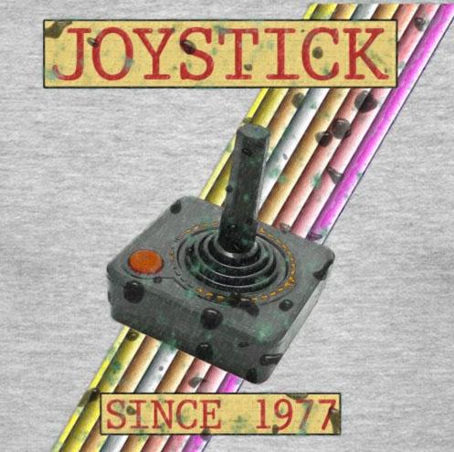 joystick-cx1