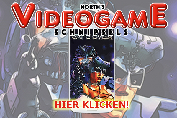 kw29-2015-game-over-titel