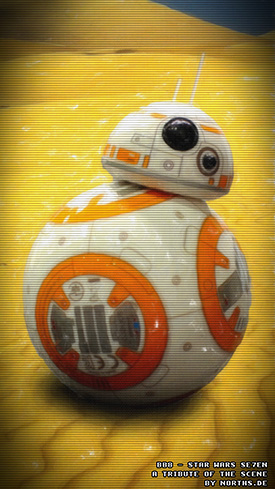 vgs-01-2015-bb8-for-ever-275
