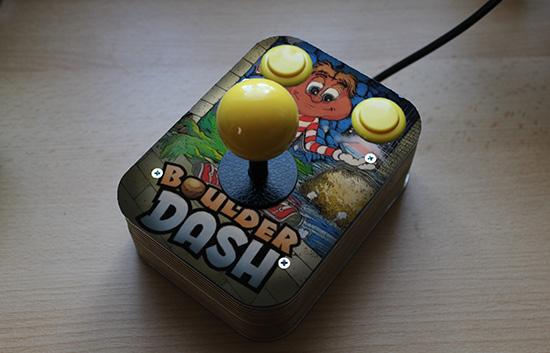boulder-dash-ansicht550