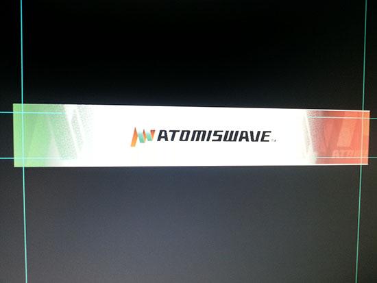atomis01
