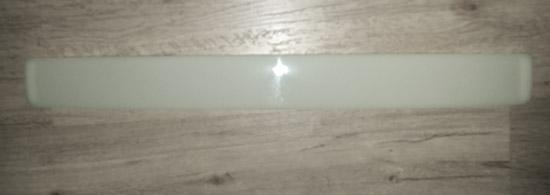 lightbar04