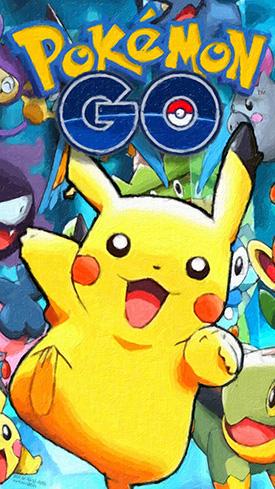 vgs-2016-pokemon-go-275