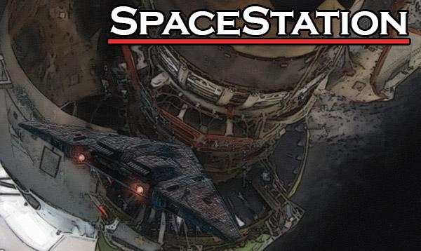 spacestation-logo600