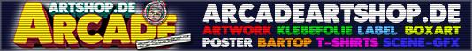 arcadeartshop-banner021