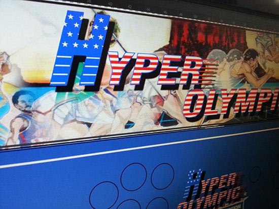 hyper01